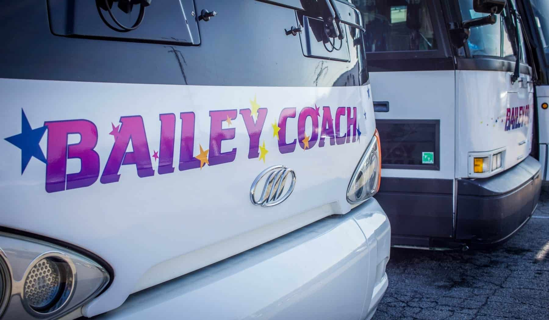 our-york-media-pa-bailey-coach-s-3